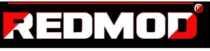 Прошивка для автомагнитол на платформе Allwinner R16, T3, T8 - Форум